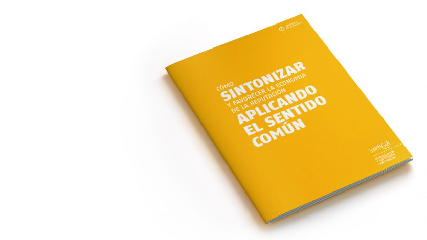 SNG Reputación Corporativa